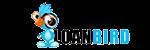 loanbird footer logo